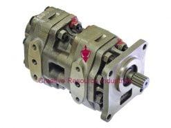 07400 30102A Hydraulic Pump 1 247x185 - 07400-30102-A