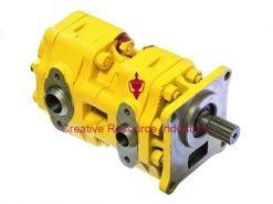 07400 40500 Hydraulic Pump 247x185 - 07400-40500