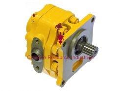 07430 72203 Hydraulic Pump 247x185 - 07430-72203