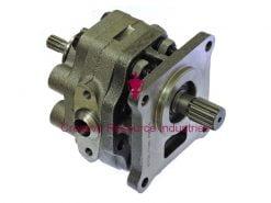 07430 72301 Hydraulic Pump 247x185 - 07430-72301