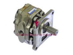 07431 11100A hydraulic pump 247x185 - 07431-11100-A