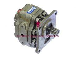 07432 71203A Hydraulic Pump 247x185 - 07432-71202