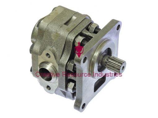 07432 72103 Hydraulic Pump 510x383 - 07432-72100