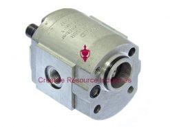 10A1.6x488B Hydraulic Pump 247x185 - 10A1.6x488B