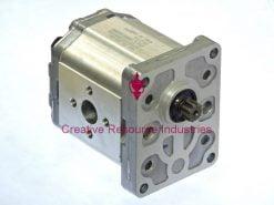 111.20.268.00 hydraulic pump 247x185 - 111.20.268.00