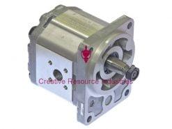 1112004700 hydraulic pump 247x185 - SNP2/8SCO02