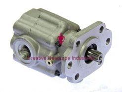 163V1009 hydraulic motor 247x185 - 123285