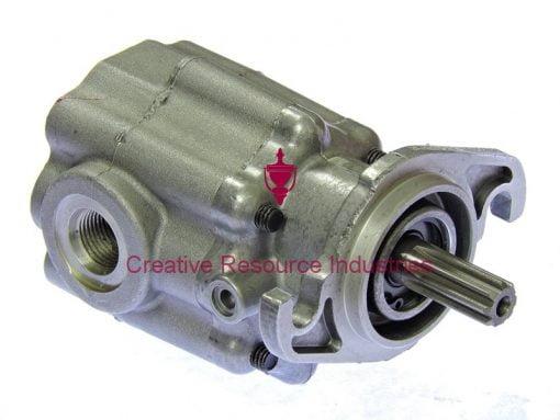 163V1017 hydraulic motor 510x383 - 163V1017