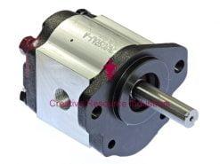 24205RAJ A hydraulic pump 247x185 - 10367-A