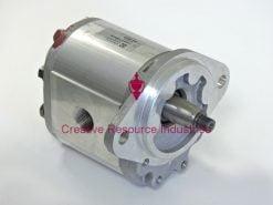 550 1 33314 14  1 247x185 - SP3/230-40LA-SPEC-LG-CO