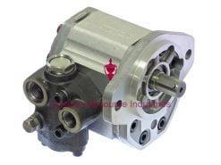 551 1 01299 170 hydraulic motor 247x185 - 551/1/01299/170