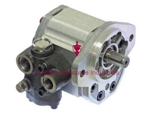551 1 01299 170 hydraulic motor 510x383 - 551/1/01299/170