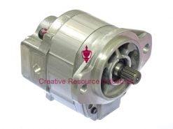 705 11 33100 Hydraulic Pump 247x185 - SAL2-45R