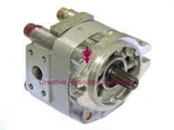 705 41 01050 hydraulic pump 247x185 - SBR1-14SS