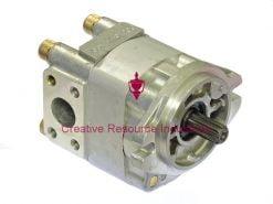 705 41 01200 Hydraulic Pump 247x185 - SBR1-21-SB