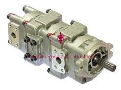 705 41 08001A hydraulic pump 247x185 - SBR1-10+10+08SS-A