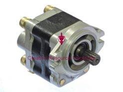 705 46 01280 hydraulic pump 247x185 - SCL20-32R