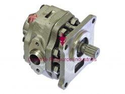 7432 72203A Hydraulic Pump 247x186 - 07432-72203