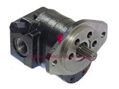 83057854 hydraulic pump 247x184 - 305999