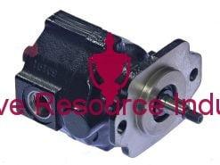 AA65865 Hydraulic Pump 247x185 - AA65865