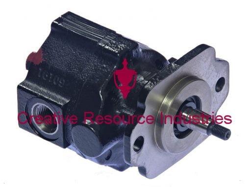 AA65865 Hydraulic Pump 510x383 - WB1302E