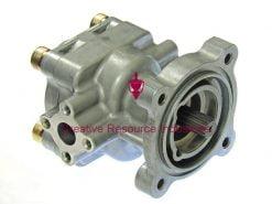 KP05123C Hydraulic Pump 247x185 - SBA340451090