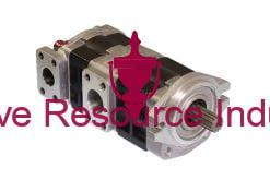 SD1A34.18R457M 18 247x165 - SD1A34.18R457M