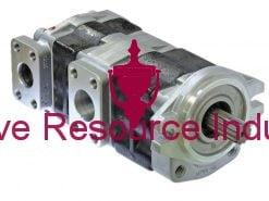 SD1A3618R082M 247x185 - SD1A36.18R082M