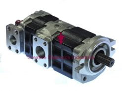 SD1A40.18R016 Hydraulic Pump 247x185 - SD1A40.18E9H1R016