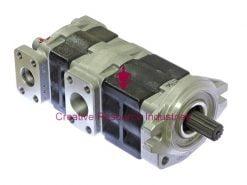 SD1A40.18R211M 18.5 247x185 - SD1A40.18R211M