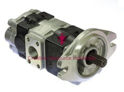 SD1B3418R005M hydraulic pump 247x185 - SD1B34.18R005M
