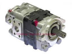 SD620A487L568 Hydraulic Pump 247x185 - SD620A48.7F9H1L568