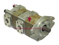 SDB4023L973 Hydraulic Pump 1 247x187 - SDB40.23F1H1L973