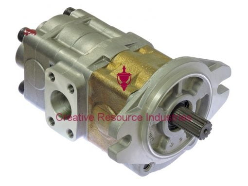 SDKB3625R920 Hydraulic Pump 510x383 - V0611-62110