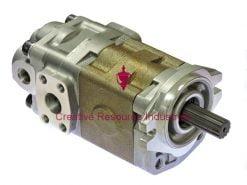SDYA60.7 L274 Hydraulic Pump 247x185 - SDYA60.7E9H9L274