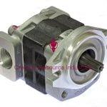 SGP1A25R382 Hydraulic Pump 150x150 - 9099146-30