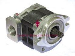SGP1A25R382 Hydraulic Pump 247x185 - SGP1A25F2H9R382