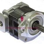 SGP1A27L136 Hydraulic Pump 150x150 - 9099146-30