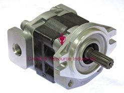 SGP1A27L136 Hydraulic Pump 247x185 - SGP1A27F9H9L136