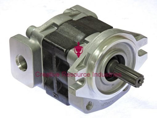 SGP1A27L136 Hydraulic Pump 510x383 - 9099146-30