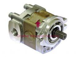 SGP2A30 L975M Hydraulic Pump 1 247x187 - SGP2A30F9H9L975M