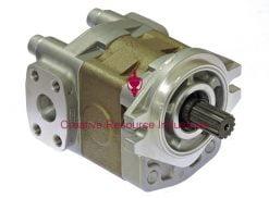 SGP2A30L976M Hydraulic Pump 247x182 - SGP2A30F1H9L976M