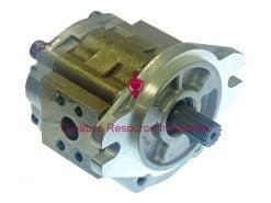 SGP2B52L386 Hydraulic Pump 247x185 - SGP2B52L386