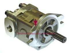 SGP2B52L920 Hydraulic Pump 247x185 - SGP2B52F9H9L920