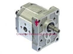 SKP1 1.2DSC01 Hydraulic Pump 247x185 - SKP1/1.2DSC01