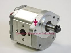 SNP211DCO09RKT hydrualic pump 247x185 - SNP2/11DCO09RKT