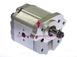 SNP214SCO09RMSC hydraulic pump 247x185 - SNP2/14SCO09RMSC