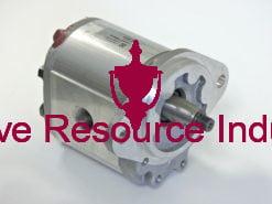 SP3 230 40LA SPEC LG CO 247x185 - SP3/230-40LA-SPEC-LG-CO