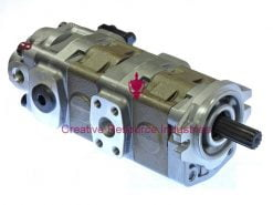 STYA32277L379 hydrualic pump 247x185 - STYA32.27.7L379