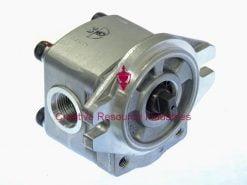 YP15A20R378 hydraulic pump 247x185 - YP15A20A3H3R378